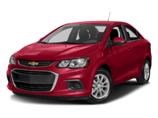 Central maine chevy buick car dealer in waterville me for Central maine motors chevy
