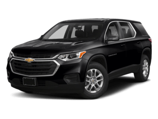 Central Maine Chevy Buick Car Dealer In Waterville Me