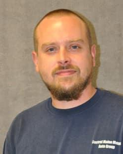 Marc Wolman