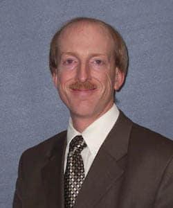 Shawn Simpson