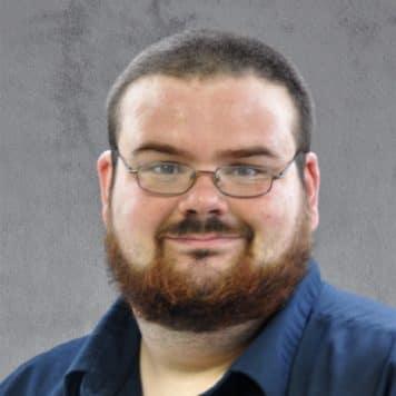Brock LeClair