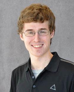 Kevin Bristol