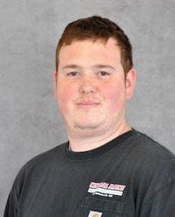 Chris Doone