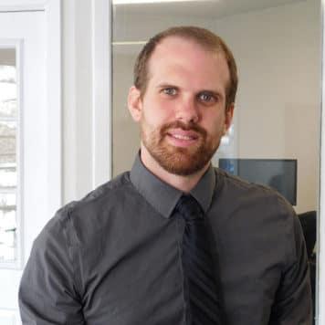 Chris Gibbons