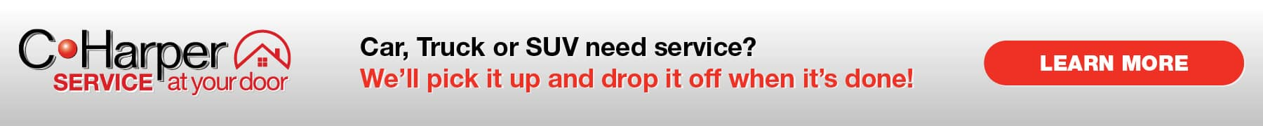 https://di-uploads-pod14.dealerinspire.com/charpercdjrofconnellsville/uploads/2020/03/CH_03.20_Coronavirus_CDJRPENCIL_v2.jpg