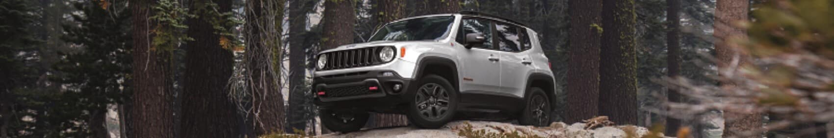 Used Jeep Dealer near Connellsville PA