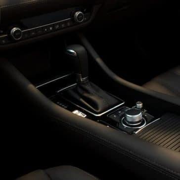 2019 Mazda6 Features