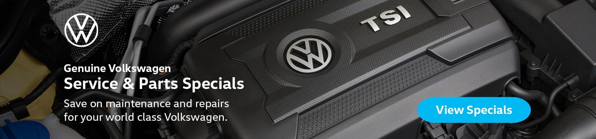 vw-service-homepage-banner-1920×450-min