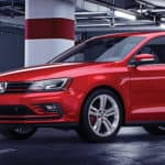 A Jetta for Everyone