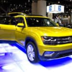 Anticipating the All-New Volkswagen Atlas: What You Need to Know