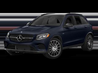 Downtown LA Motors | Mercedes-Benz Dealer in Los Angeles, CA