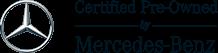 Mercedes CPO