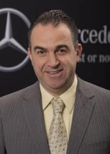 Alex Hovasapyan