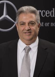 Arto Khachadour
