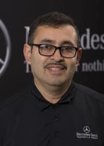 Elsio Gonzalez