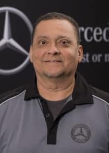 Leonidas Rivera