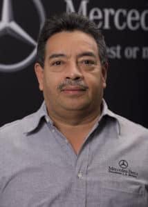 Tirso Lopez