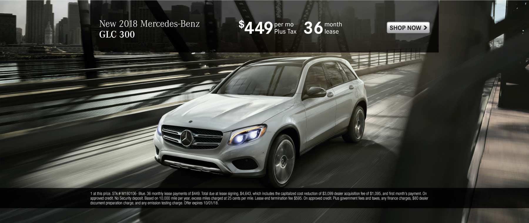 Mercedes Benz Glendale Ca Service