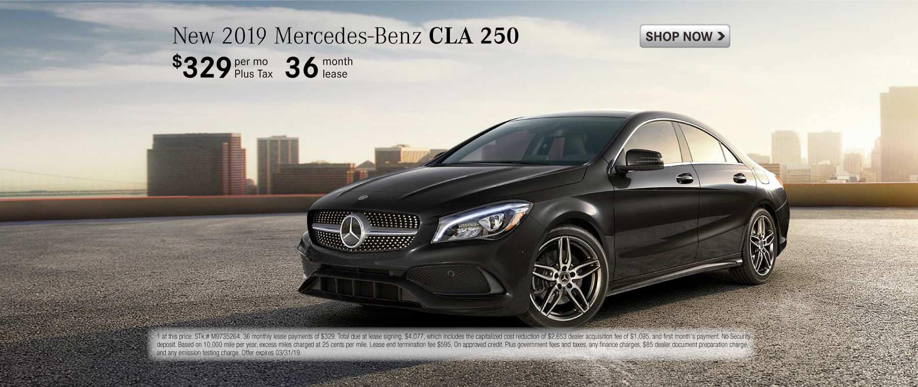 Mercedes Benz Of Los Angeles Mercedes Benz Dealer In Los Angeles Ca