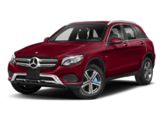 Mercedes-Benz of Los Angeles | New, Used Mercedes-Benz in ...