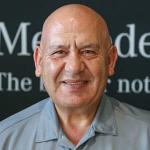 Michel Moused