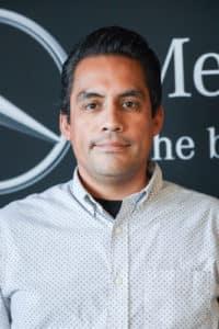 Adrian Laguna