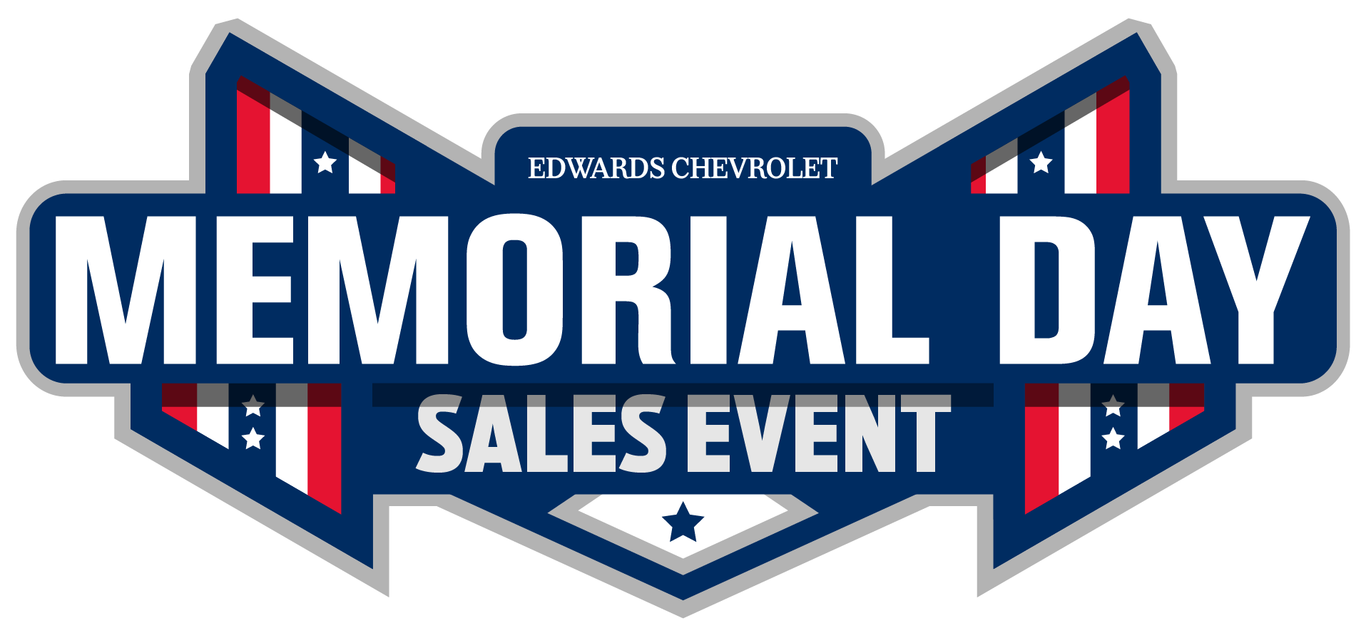 Mcfarland Ford Memorial Day Sales Event