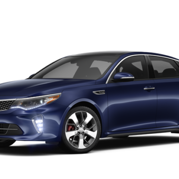 2018-kia-optima-horizon-blue-color
