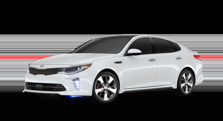 2018-kia-optima-sx-trim