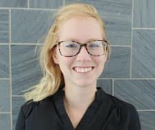 Abby Eichelberger