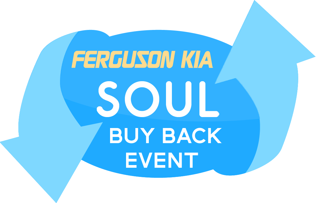 Kia Soul Buy Back Event