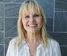 Sue Sutka