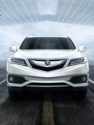 Fisher Acura New And Used Acura Dealer In Boulder CO - Acura body parts wholesale