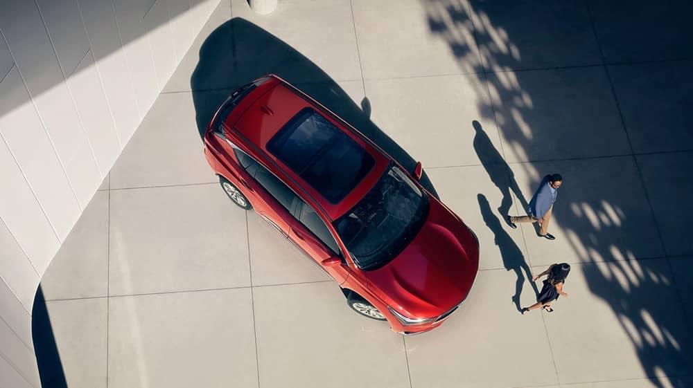 2019-Acura-RDX-Exterior-Gallery-3