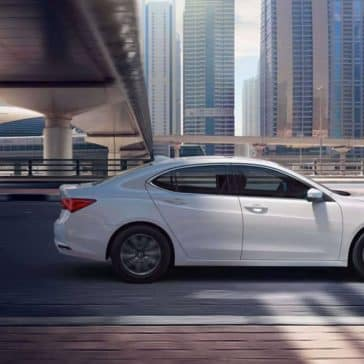 2019-Acura-TLX-in-Platinum-White-Pearl
