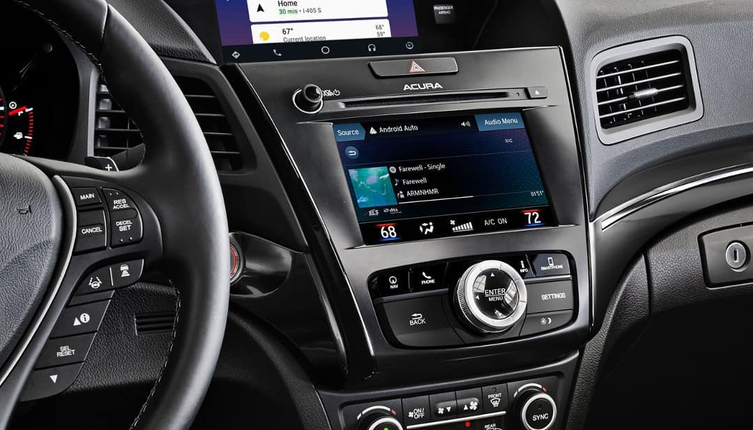 multi-use-display-in-2019-Acura-ILX