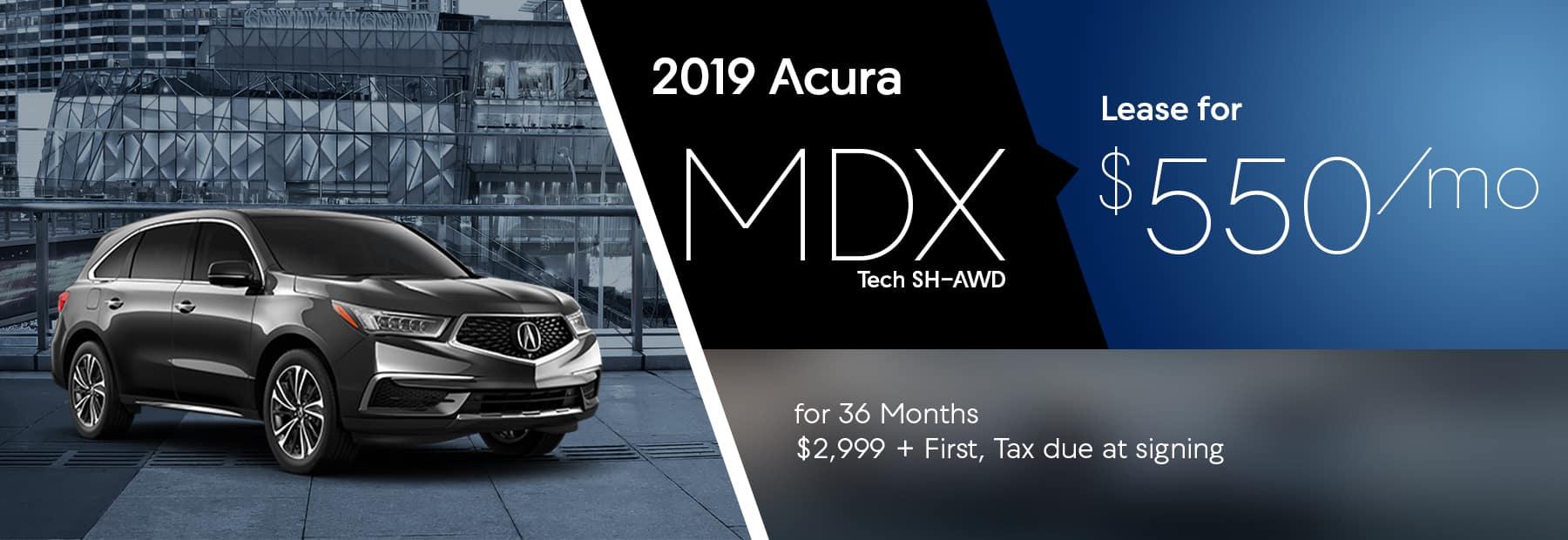 Acura Dealership Denver >> Fisher Acura New Used Cars Acura Dealership Near Denver Co