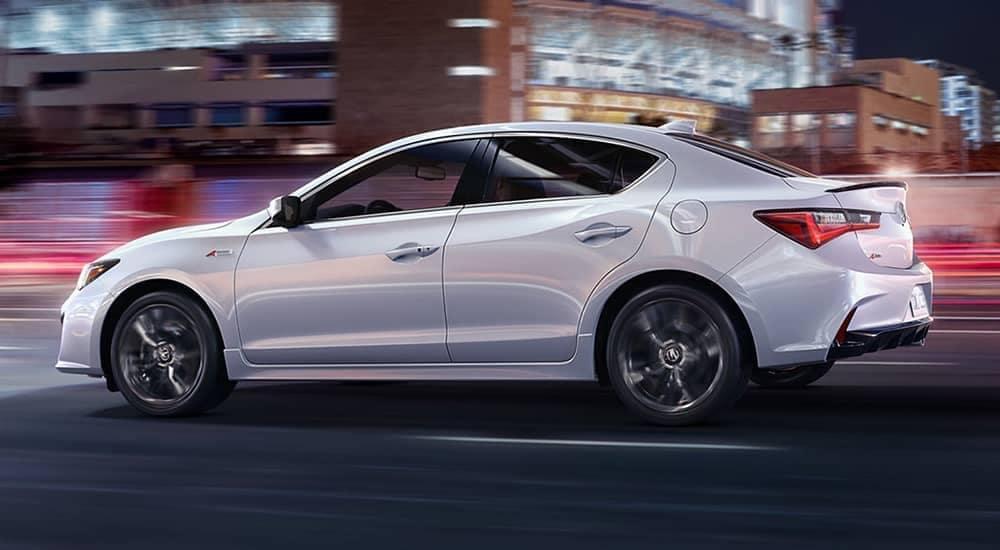 2020-Acura-ILX