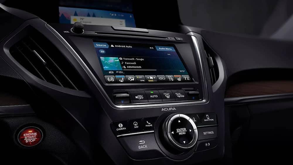 2020-Acura-MDX