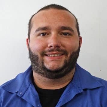 Dale Villegas