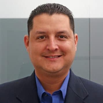 Matt Betancourt