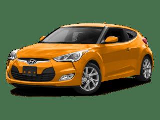 2017 Hyundai Velostar