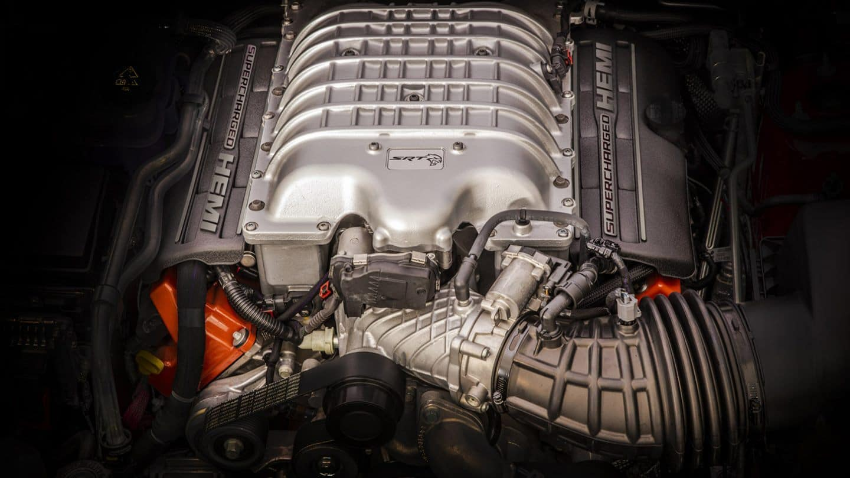 Get expert car loan advice from Glassman Auto Group, near Troy MI
