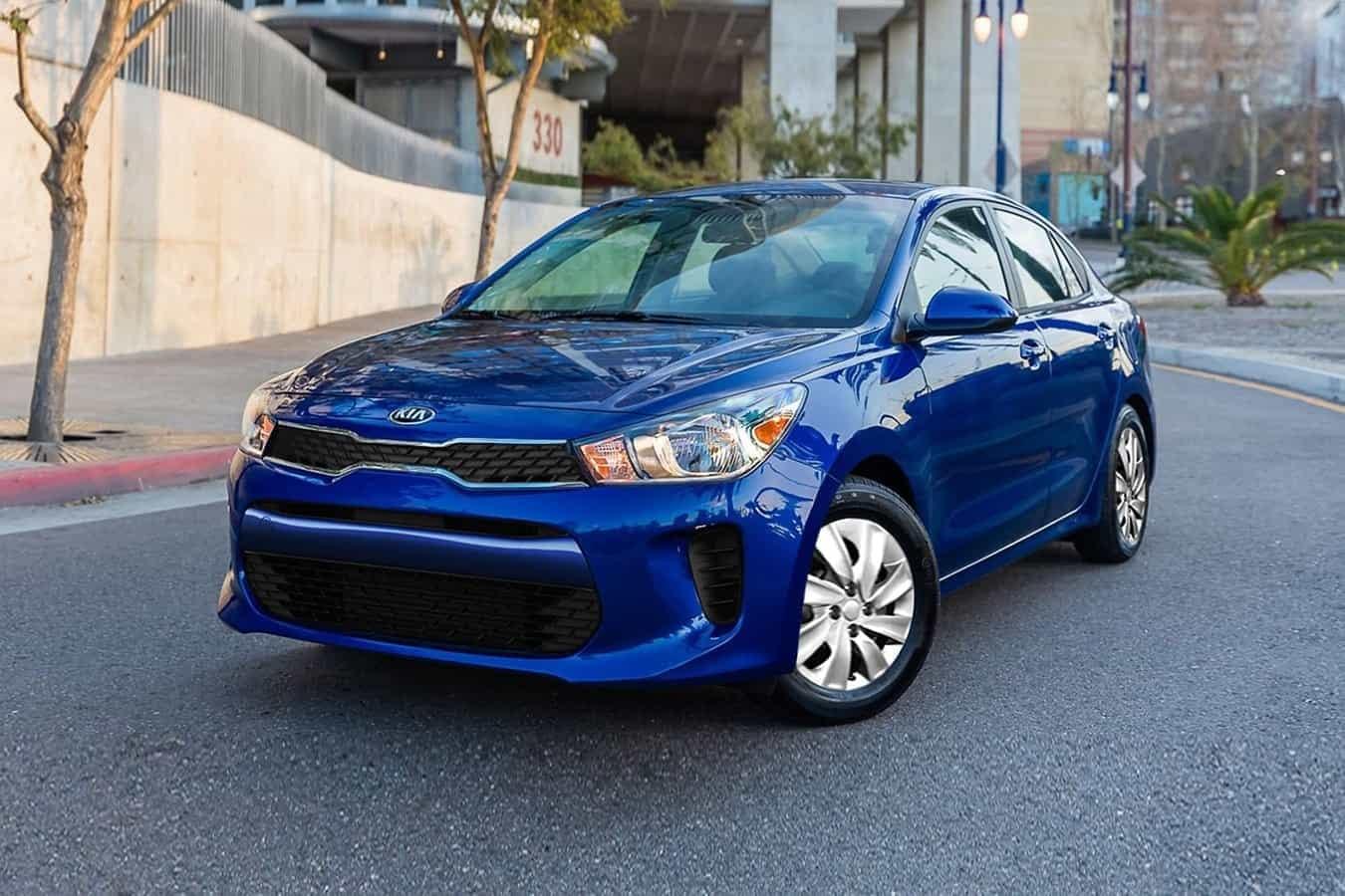Purchase a Car Online Near Troy MI