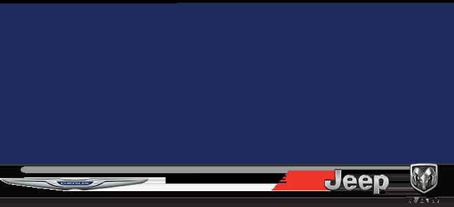 garber-CDJR-saginaw-modern-logo-vertical(resize)