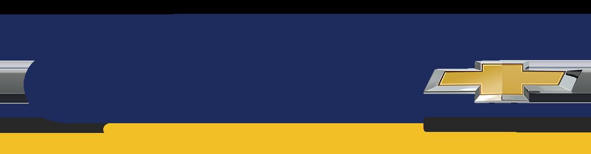 garber-chevrolet-linwood-modern-logo(resize)