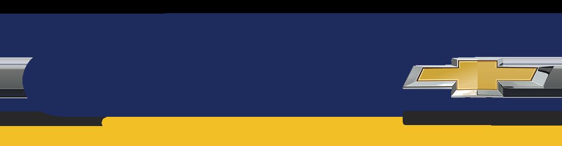 garber-chevrolet-midland-modern-logo(resize)