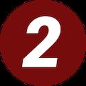 step-2-184x184