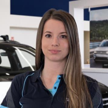 Kaitlyn Rogers