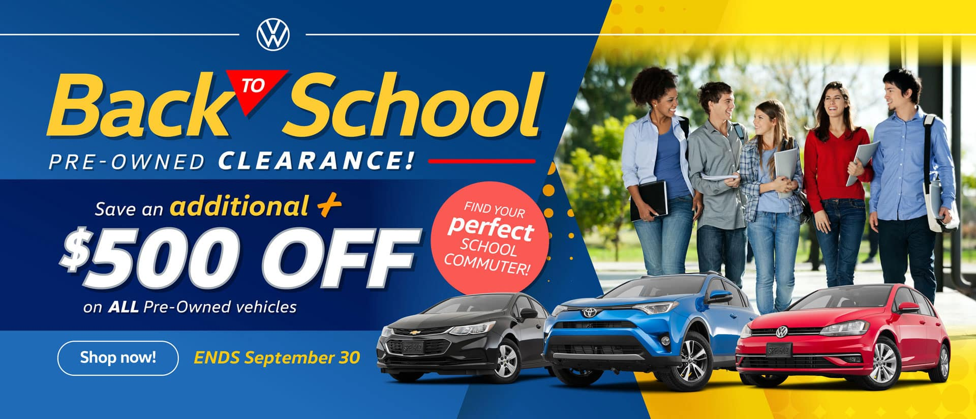 1760764_VW_Back2School_Pre-Owned_WB_ALL